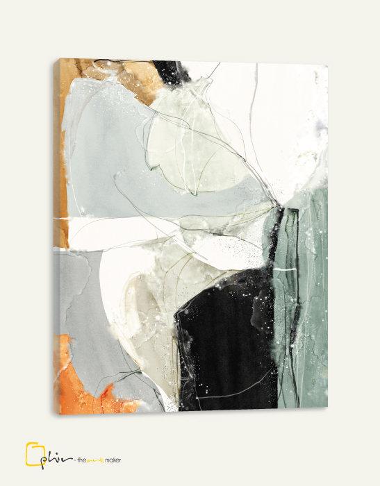 Costante - Classic Gallery Wrap