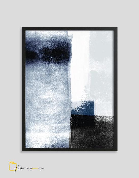 Secretum I - Wooden Frame