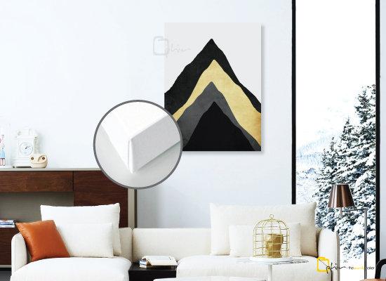 Ophir - Canvas Classic